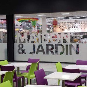 """Vitro """"Maison & Jardin"""" 2"""